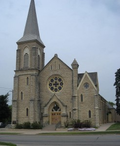 629px-Holy_Cross_Church_(Batavia,_IL)_01 (1)