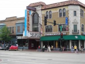 Arcada_Theater_Building_(St._Charles,_IL)_02 (1)