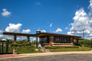 Elburn_IL_Metra_station_building (1)