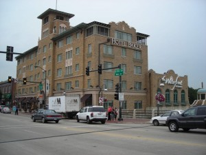 Hotel_Baker_(St._Charles,_IL)_01 (1)