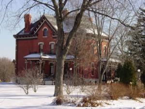 Martin-Mitchell_Mansion_-_Naper_Settlement_-_Naperville_Illinois (1)