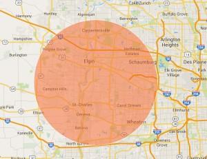 Wellspring_NextDoor revised service area map