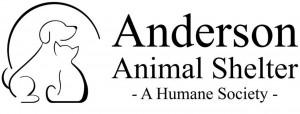 AAS-Logo-Landscape