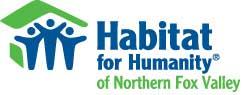 Habitat-NFV_logo1