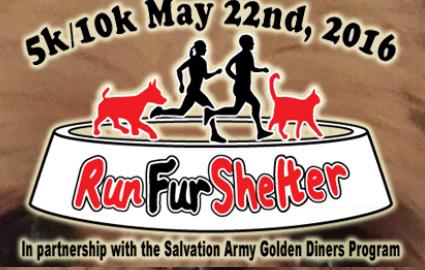 RunFurShelter logo grab