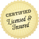 certified-licensed-insured
